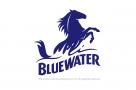 Bluewater 6