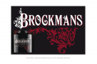brockmans_logo_01