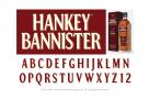 hankey_bannister_logo_01