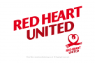 red_heart_utd_logo_01