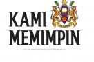 usm_crest_logo_01