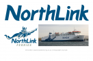 NorthLink Web