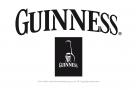guinness_logo_01