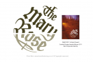 mary_rose_logo_01