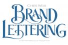 brand_lettering_04