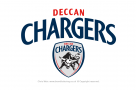 deccan_chargers_logo_01