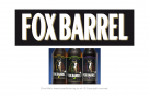 fox_barrel_logo_01