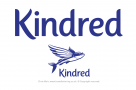 kindred_logo_01