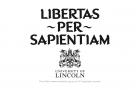 lincoln_uni_logo_01