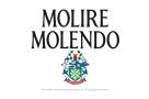 millfield_school_logo_01