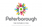peterborough_logo_01