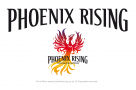 phoenix_rising_logo_01