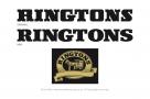 ringtons_logo_01