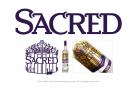 sacred_gin_logo_01