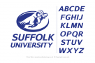 suffolk_university_logo_01