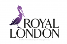 Royal-London-1